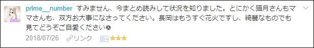 f:id:necozuki299:20180726110716p:plain