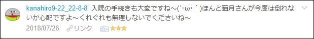 f:id:necozuki299:20180727134932p:plain