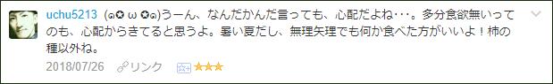 f:id:necozuki299:20180727134938p:plain