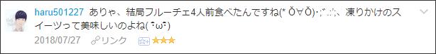 f:id:necozuki299:20180728153130p:plain