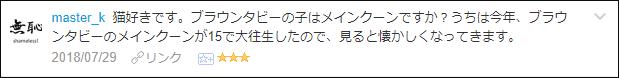 f:id:necozuki299:20180730015945p:plain