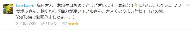 f:id:necozuki299:20180730020117p:plain