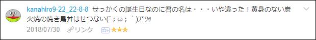 f:id:necozuki299:20180730194107p:plain