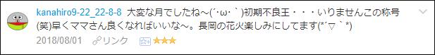 f:id:necozuki299:20180801234644p:plain