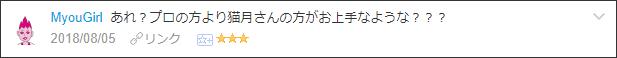 f:id:necozuki299:20180806015502p:plain