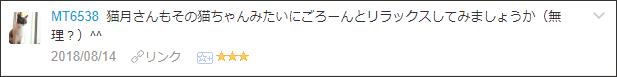 f:id:necozuki299:20180814221956p:plain
