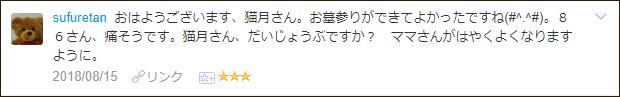 f:id:necozuki299:20180816052229p:plain