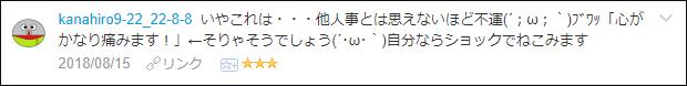 f:id:necozuki299:20180816052232p:plain