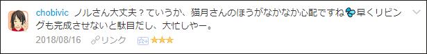 f:id:necozuki299:20180817022116p:plain