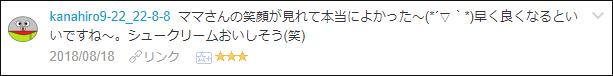 f:id:necozuki299:20180819052407p:plain