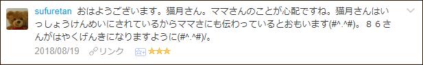 f:id:necozuki299:20180820055907p:plain