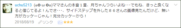 f:id:necozuki299:20180820055912p:plain