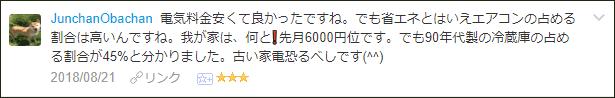 f:id:necozuki299:20180821173958p:plain