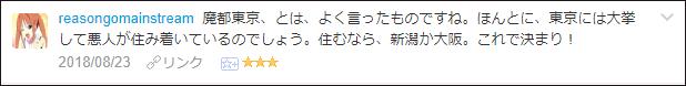 f:id:necozuki299:20180824232135p:plain