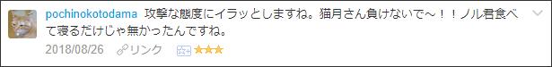 f:id:necozuki299:20180826204519p:plain