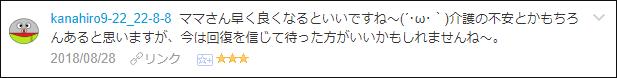 f:id:necozuki299:20180828184942p:plain