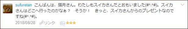 f:id:necozuki299:20180829191216p:plain
