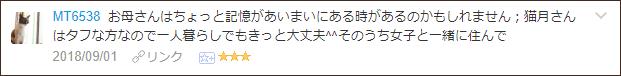 f:id:necozuki299:20180902010951p:plain