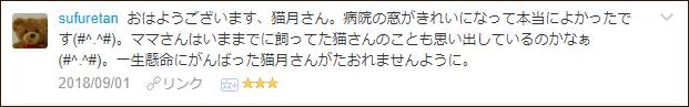 f:id:necozuki299:20180902010954p:plain