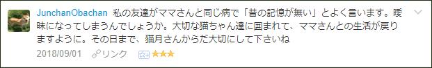 f:id:necozuki299:20180902011000p:plain
