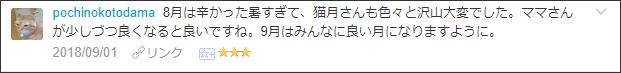 f:id:necozuki299:20180902011015p:plain