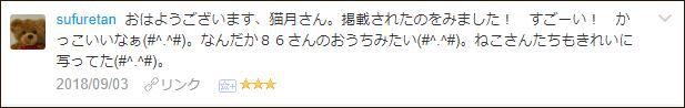 f:id:necozuki299:20180903203718p:plain