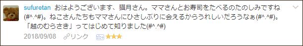 f:id:necozuki299:20180909010850p:plain