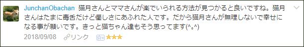 f:id:necozuki299:20180909010907p:plain