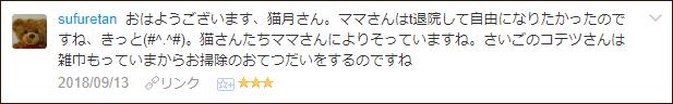f:id:necozuki299:20180913115228p:plain