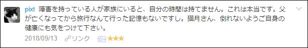 f:id:necozuki299:20180915031747p:plain