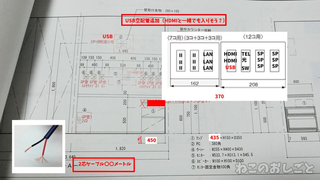f:id:necozuki299:20181002172531j:plain