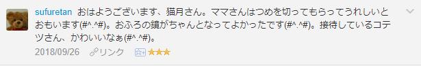 f:id:necozuki299:20181002173534p:plain