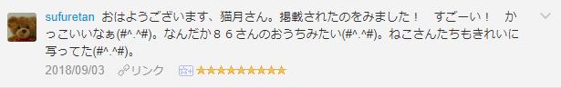 f:id:necozuki299:20181003202638p:plain