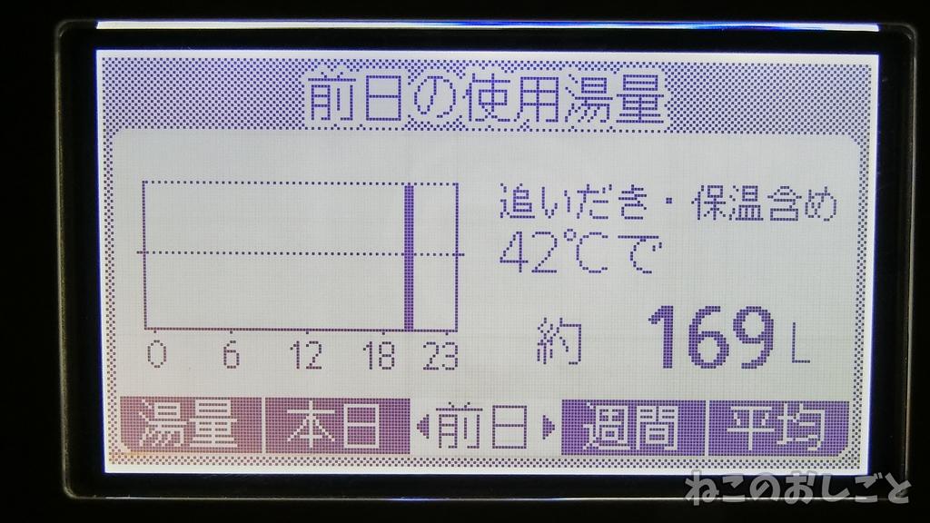 f:id:necozuki299:20181017234819j:plain