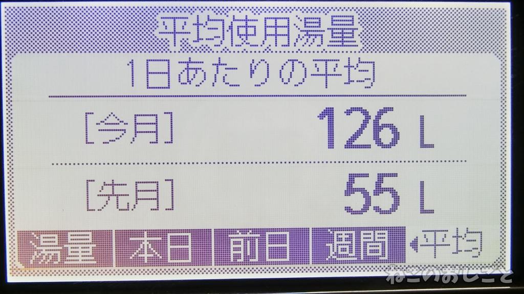 f:id:necozuki299:20181017234950j:plain