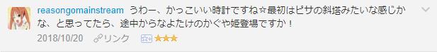 f:id:necozuki299:20181020155859p:plain