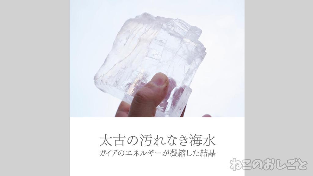 f:id:necozuki299:20181027231913j:plain