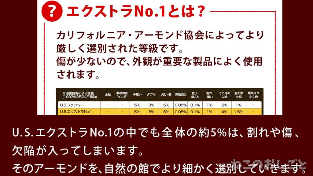 f:id:necozuki299:20181103151712j:plain