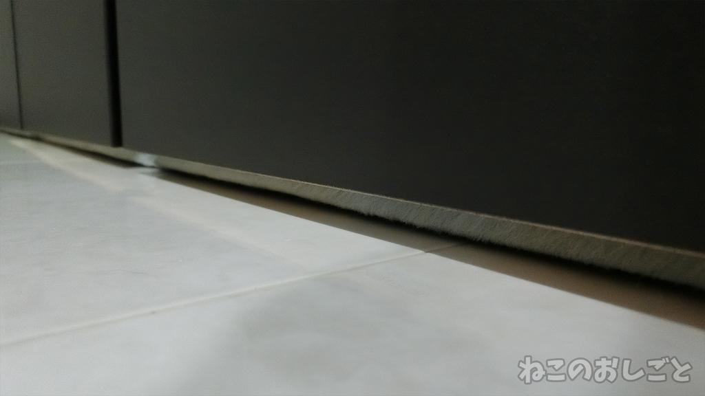 f:id:necozuki299:20181115175017j:plain
