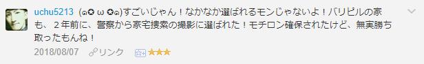 f:id:necozuki299:20181118014158p:plain