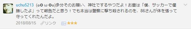 f:id:necozuki299:20181118022707p:plain