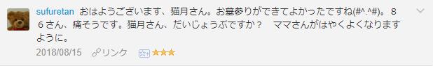 f:id:necozuki299:20181118022736p:plain
