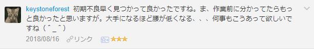 f:id:necozuki299:20181118023551p:plain