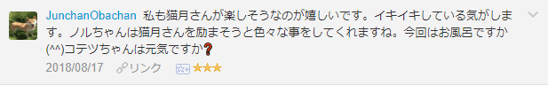 f:id:necozuki299:20181118024622p:plain