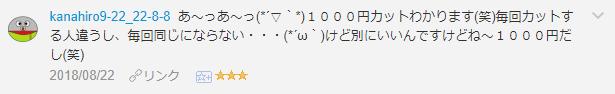 f:id:necozuki299:20181118152556p:plain