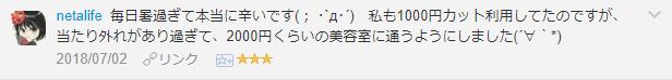 f:id:necozuki299:20181118182624p:plain