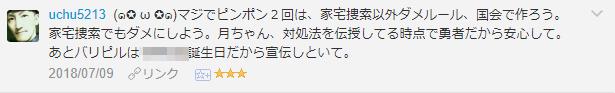 f:id:necozuki299:20181118191158p:plain