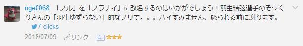 f:id:necozuki299:20181118192145p:plain