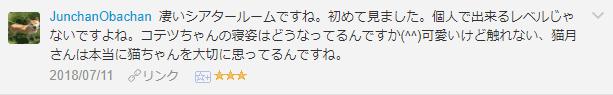 f:id:necozuki299:20181118193045p:plain