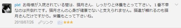 f:id:necozuki299:20181119010303p:plain